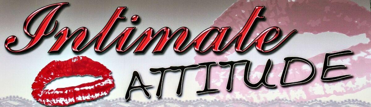 IntimateAttitude