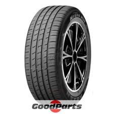 Offroad Tragfähigkeitsindex 93 Zollgröße 17 Reifen fürs Auto