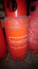 19kg Calor Propane Gas Bottle