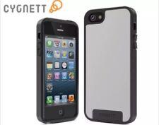 New Cygnett Apollo iPhone SE, 5s and 5 Case - Snow White