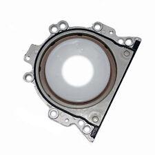 Rear Camshaft Oil Seal 028103171B fits VW Passat Skoda Audi A4 Quattro 1.8T New