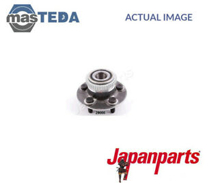 JAPANPARTS REAR WHEEL HUB KK-29006 A NEW OE REPLACEMENT