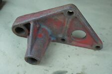 LEFT 1 Point Fast Hitch Bearing 1pt  International Farmall Super A 100 130 140