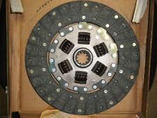 "Chrysler Jeep Clutch Disc PN#5360174 3240278 10.5"""