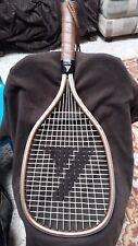 Pro Kennex Blaster 05 Racquetball Racquet Cowhide Grip