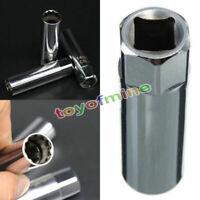 Spark Plug Socket Herramienta de extracción  para BMW Nisan Mini