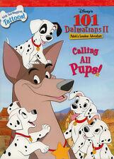 101 dalmatians books | eBay