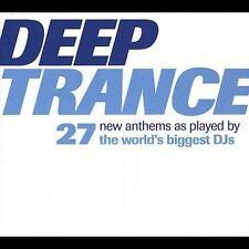 Deep Trance