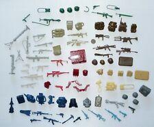 Gi Joe Battle Gear Accessory Pack Gear [You Pick]