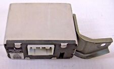 1989-1999 TOYOTA AVALON CRUISE CONTROL MODULE COMPUTER / MODULE 8824007030