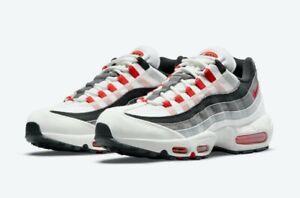 Nike Air Max 95 QS 'Japan' Shoes Men's 9.5 DH9792 100