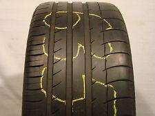 1 x Sommerreifen Michelin Pilot Sport PS-2   235/40 ZR18, 95Y,XL,  4,0mm