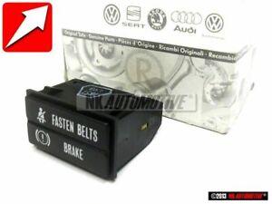 VW Original Kontrleuch - 171919235P
