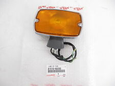 Genuine OEM Toyota 81510-60200 Passenger Front Turn Signal 1970-75 Land Cruiser