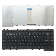 FOR Toshiba Satellite A200 A205 A210 A215 A300 A305 A305D A350 A355 US Keyboard