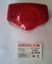 F2005288 Plastica Fanale Posteriore Honda Cb 500