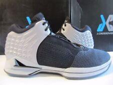 9d96c905629 Basketball Shoes Men s 16 Men s US Shoe Size for sale
