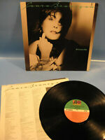 LP-Vinyl Schallplatte.Laura Branigan.Touch.Atlantic Rec.1987-LP vinyl record