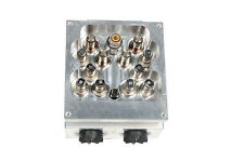 ACDelco 20812606 New ABS Brake Modulator