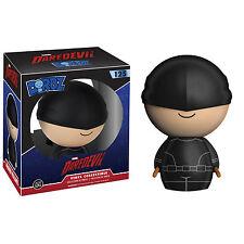Funko Marvel Daredevil Dorbz Masked Vigilante Vinyl Figure NEW Toys TV Series