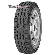 KIT 4 PZ PNEUMATICI GOMME MICHELIN AGILIS ALPIN 215/65R16C 109/107R (106T) TL IN