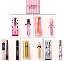 Victoria's Secret Eau De Parfum Rollerball  - PICK YOUR FAVORITE!