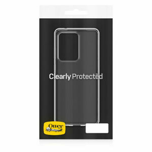 Otterbox Clearly Protected Skin Protective Case for Samsung Galaxy S20 Ultra
