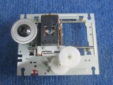 Bose Radio WAVE CD-3000 Laufwerk mit Lasereinheit Neu mit Einbauanleitung !