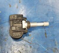 SET of 4 TPMS 2013-2018 Honda Accord Tire Air Pressure Sensor 42753-TL0-G530-M1