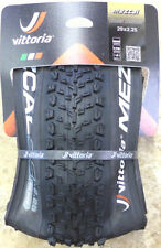 Vittoria Mezcal Foldable Tire, 29er x 2.25 XC TRAIL Tubeless Ready NEW