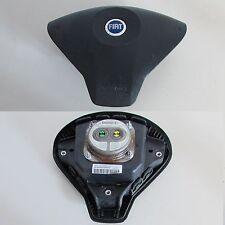 Airbag al volante 735317551 Fiat Stilo 2001-2010 usato (11522 43A-1-D-1)