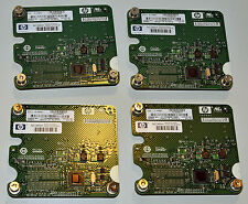 HP NC360m Dual Port 1GbE BL-c Adapter HSTNS-BN30 448068-001 445976-001