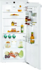 Liebherr IKBP 2370 Einbau Kühlschrank