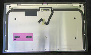 "New DISPLAY - iMac 21.5"" A1418  2012 2013 and 2014 Screen Free Adhesive Kit"
