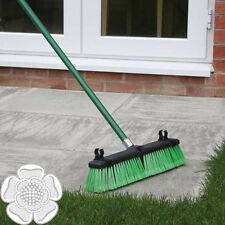 Comparison for 'jvl Heavy Duty Outdoor Yard Sweeping Brush'