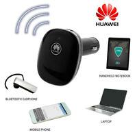 Unlocked Huawei E8377-153 4G 3G LTE FDD Mobile WiFi Hotspot Car Wireless Router