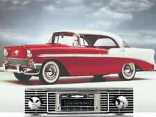 USA-630 II* 300 watt 1956 Bel Air Nomad AM FM Stereo Radio iPod, USB, Aux inputs