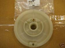 Recoil spool pulley polaris 400 425 450 500 3084822