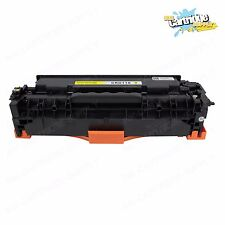 1P Canon 118 Y Toner Replacement For ImageCLASS MF8380CDW MF8580CDW LBP7200Cd
