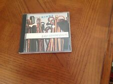 Lost & Found (1986-89) by The Kinks (CD, Aug-1998, Universal Special Products)