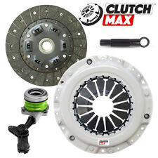 STAGE 1 CLUTCH KIT and SLAVE CYL for 2005-2011 CHEVY COBALT LS LT LTZ 2.2L 2.4L