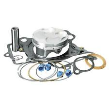 WISECO TOP END KIT YAM PK1934