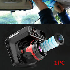 2in1 HD 1080P Car DVR Camera Recorder Radar Laser Speed Detector Dash Cam Kind
