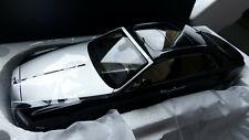Rolls Royce Ghost Diamond Black Kyosho 1:18