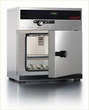 Memmert Incubator INB 200