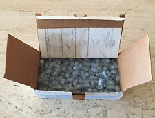 AT&T 701-2B Wire Connectors 500 pcs. New in box.