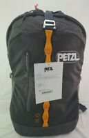 Petzl Bug Climbing Pack, 18L / 1098 Cubic Inches New