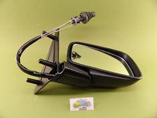 88-92 VW Golf Mk2 II Right Passenger Mirror
