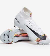 NIKE MERCURIAL SUPERFLY 6 ELITE FG- PRO FOOTBALL BOOTS UK 7.5 RRP £254.95