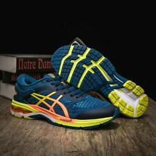 MENS WOMENS ASICS GEL-KAYANO 26 Sports Sneakers Running Shoes Sports Shoes HOT